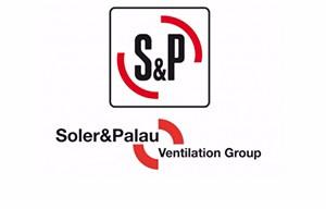 soler-palau_m