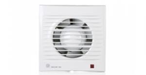 ventilyatory-nakladnye