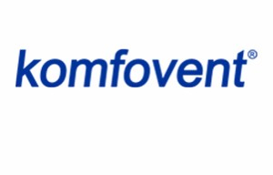 komfovent_logo_digital_220x35