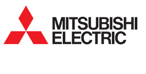mitsubishi-electric