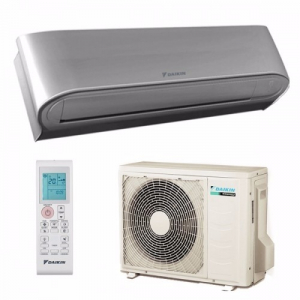 Daikin FTXK35AS / RXK35A