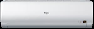 haier-aircon-057_1