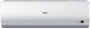 haier-aircon-060_1