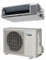 DAIKIN FBQ50C8 / RXS50L