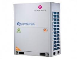 18-10-17-dantex-006_1