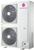 18-10-17-dantex-025_1
