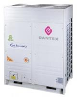 18-10-17-dantex-037_1