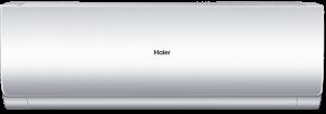 haier-aircon-004_1
